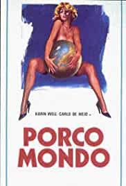Dirty World (Porco mondo) 1978 Watch Online