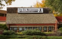 Kitchen Nightmares Old Neighborhood Restaurant Closed Reality