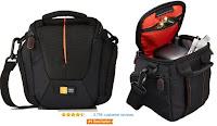Nikon-D3300-bag