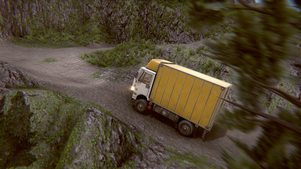 Welcome to Princeland Full Version