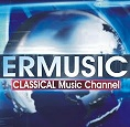 ErMusic TV Classical Music Channel