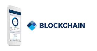 Cara membuat akun blockchain dan wallet blockchain