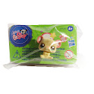 Littlest Pet Shop Special Mouse (#2477) Pet