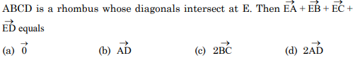 ncert solution class 12th math Question 6
