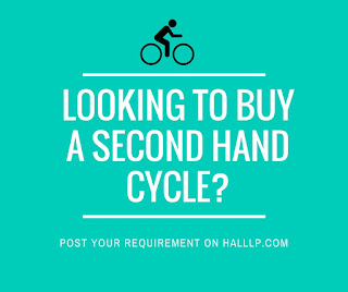 second hand bikes tilburg
