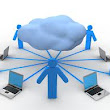 How cloud hosting can benefit your business?