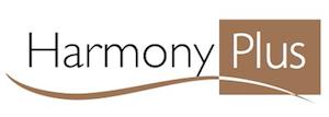 https://harmonyplus.pl/