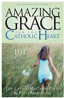 http://ascensionpress.com/products/amazing-grace-for-the-catholic-heart