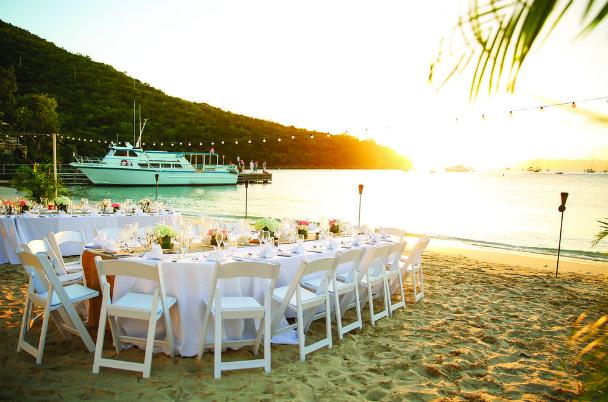 Destin Fl Wedding Venues