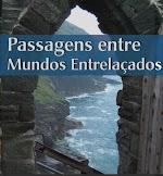 Passagens entre Mundos Entrelaçados pdf - Iris Regina Fernandes