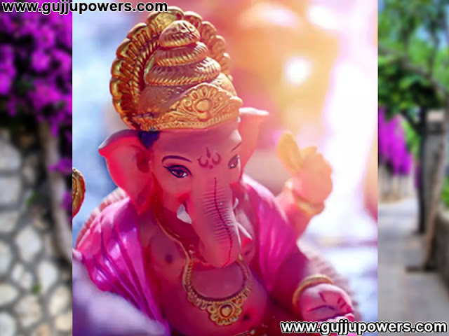 lord ganesha blessing quotes