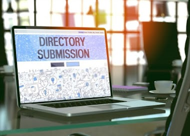 High DA  DoFollow Directory Submission Sites List 2021