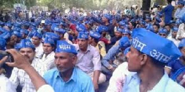 uttarpradesh-bheem-army-6-december-ko-karegi-deshvyapi-andolan