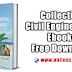 Basic Environmental Engineering R C Gaur