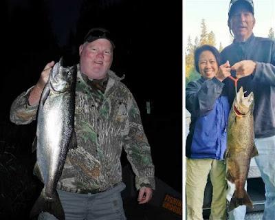 rogue-river-guided-fishing-trips