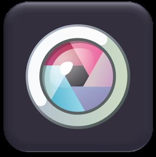تحميل برنامج بيكسلر pixlr لتصميم وتحرير الصور