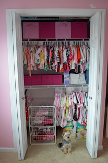 nursery closet organizer buy buy baby