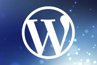 Wordpress in 30 Minute Tutorials