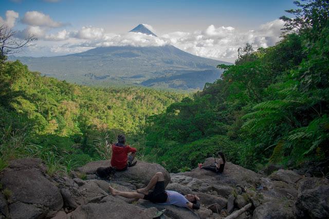 Experience the Best of Kodaikanal Tourism