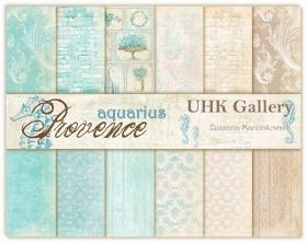 https://scrapkowo.pl/shop,provance-aquarius-zestaw-papierow,5164.html