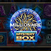ULASAN SLOT BIG TIME GAMING MILLIONAIRE MYSTERY BOX