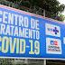 428 pessoas aguardam vagas de UTI na Bahia nesta sexta-feira (12)