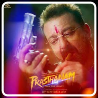 https://wepmastersking.blogspot.com/2019/06/prasthanam-full-movie-download-480p-2019.html