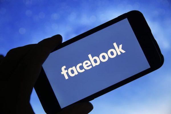 تقرير: فيسبوك تعمل على تطوير بديل لأندرويد