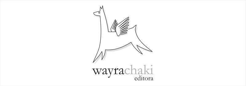 Sonidos y silencios. Wayrachaki editora