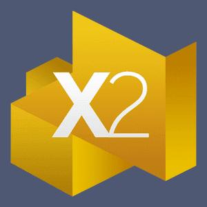 xplorer2 ultimate full license