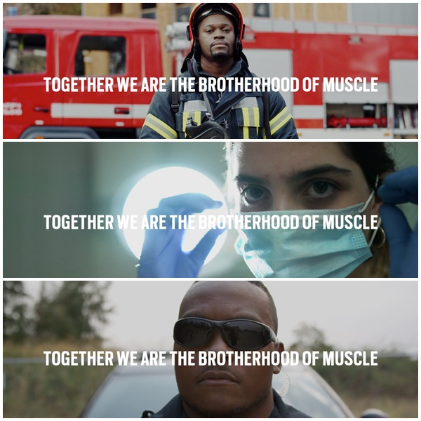 jeep-dodge-presentes-one-world-together-at-home