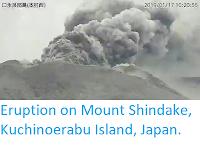 https://sciencythoughts.blogspot.com/2019/01/eruption-on-mount-shindake-kuchinoerabu.html
