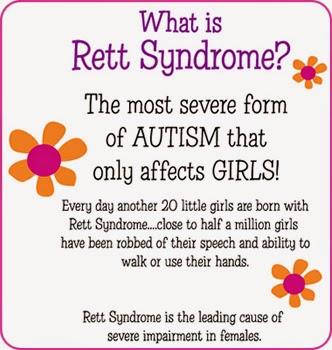 retts disorder treatment specialty clinic velachery, chennai, pondicherry, panruti, cuddalore
