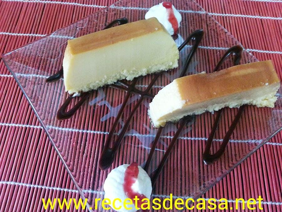 http://www.recetasdecasa.net/2013/09/flan-de-coco-en-microondas.html