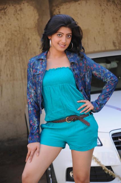Pranitha-New-Cute-Pics%2B%252823%2529.jpg