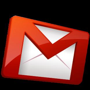 5 dicas para usuários avançados do Gmail