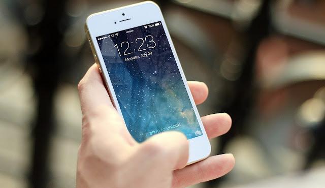 Best-iphone-to-buy-in-2020