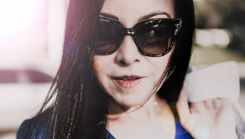 Cristina Mel entra no reggaeton e grava single com cantor jamaicano