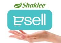 https://www.shaklee2u.com.my/widget/widget_agreement.php?session_id=&enc_widget_id=f1c22be01f0446e1dd5290fce69e0c23