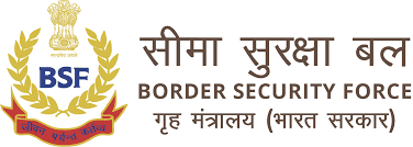 Border Security Force Recuitment 65 Post
