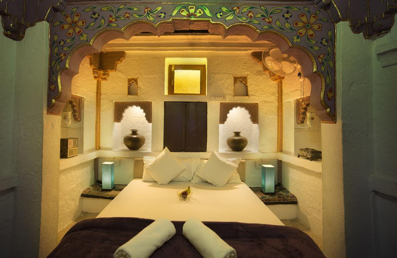 Best Budget Heritage Haveli In Jodhpur 2020