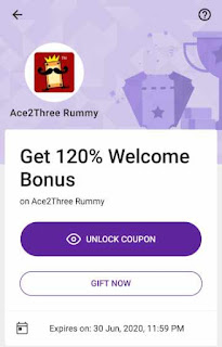 (New Offer) PhonePe UPI Send Money Offer: Get Assured Reward