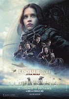 star wars rogue one poster malaysia