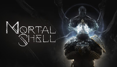 Mortal Shell Free Download