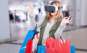 how vr changing world of retail virtual reality retailers