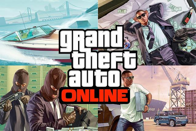 gta Online, gta, GTA Online games, GTA nightclub, gta online casino, tips from GTA Online, gta online tips, gaming, the game, the gta,