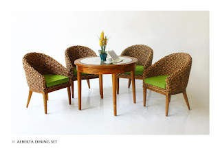Living rattan furniture wholesale, natural rattan furniture, furniture wicker