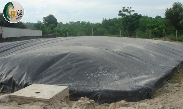 2306-mang-chong-tham-hdpe-ham-biogas-phan-gia-cam.jpg