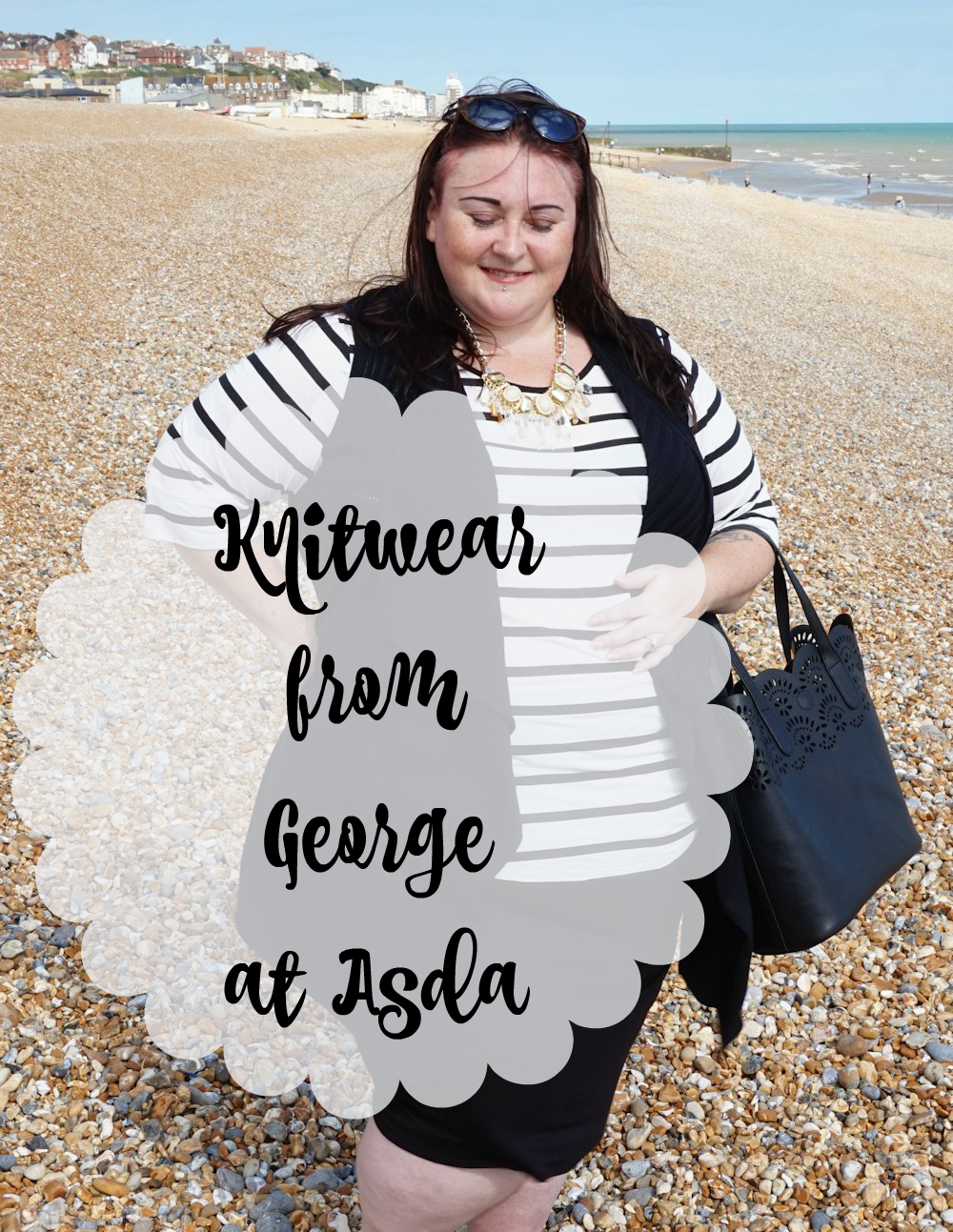 Knitwear-with-George-at-Asda www.xloveleahx.co.uk