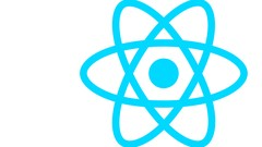 learn-react-in-a-better-way